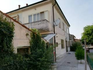 Foto - Villa a schiera viale Idris Ricci, Copparo
