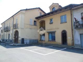 Photo - Apartment piazza Piave, Verolengo