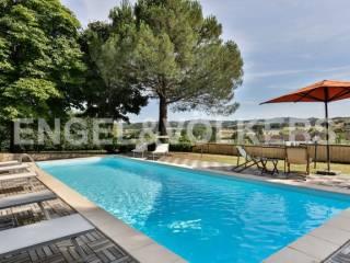 Photo - Single family villa via Vallescura 52, Conzano