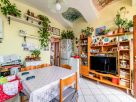 Appartamento Vendita Alzano Lombardo
