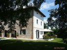Rustico / Casale Vendita Breda di Piave