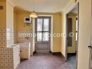 Photo - Detached house via San Rocco  7, Dronero