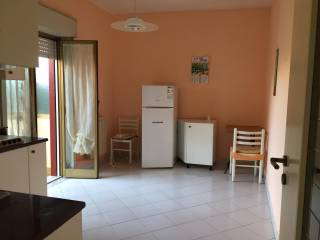 Photo - 3-room flat viale Immacolata, Riposto