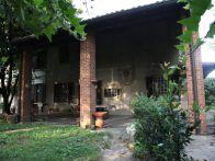 Villa Vendita Albairate