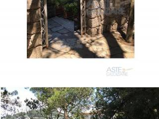 Foto - Appartamento all'asta via Castello, Capri