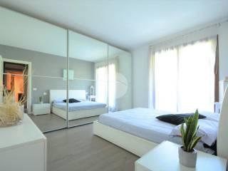 Photo - 4-room flat via Valpantena, Quinto, Verona