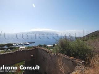 Photo - Country house via Rinascente 60, Santa Marina Salina