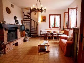 Foto - Terratetto unifamiliare Monte Tavianella, via Cottede, Castiglione dei Pepoli