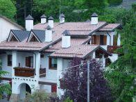 Villa Vendita Castelnovo Ne' Monti