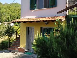 Photo - Detached house Località Fighetto, Borghetto di Borbera
