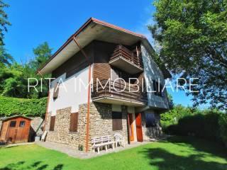 Foto - Villa bifamiliare via 1 Maggio, Guiglia