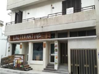 Foto - Appartamento via Vittorio Veneto, Melendugno