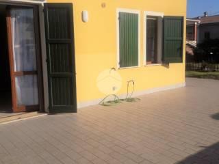 Foto - Bilocale buono stato, piano terra, Borgo San Giacomo