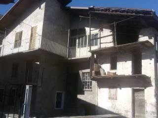 Photo - Single family villa via Roma 52, Venaus