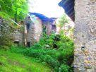 Rustico / Casale Vendita Limone Piemonte