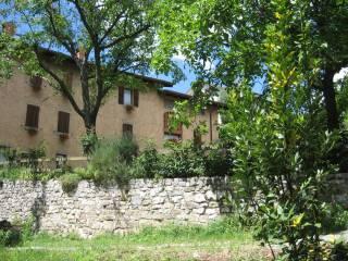 Photo - Farmhouse via Dante Alighieri, Almenno San Salvatore