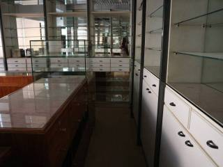 Immobile Affitto Parma  1 - Centro Storico