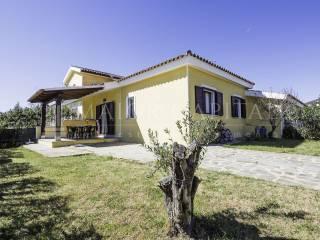 Foto - Villa unifamiliare vicolo 1 Amerigo Vespucci, Agrustos, Budoni