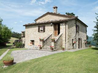 Foto - Casale Località Tramonte, Galeata