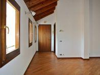 Appartamento Affitto Breda di Piave