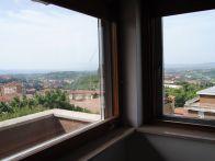 Appartamento Vendita Perugia  2 - Madonna Alta, Ferro di Cavallo, Settevalli