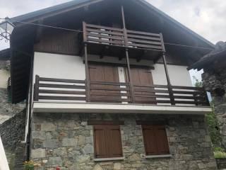 Photo - Single family villa frazione Dughera, Piode