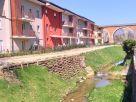 Appartamento Vendita Borgo San Lorenzo