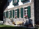 Villa Vendita Saint-Vincent