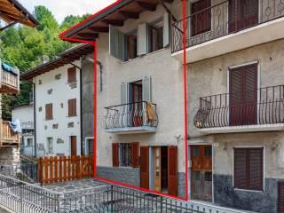 Photo - Detached house via Don Bono, Valbondione