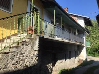 Photo - Country house Borgata Caserme, Villar Perosa