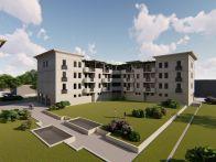 Appartamento Vendita Montecchio Maggiore