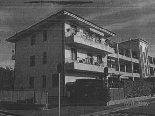 Foto - Appartamento all'asta via Giacomo Leopardi 43, Antegnate