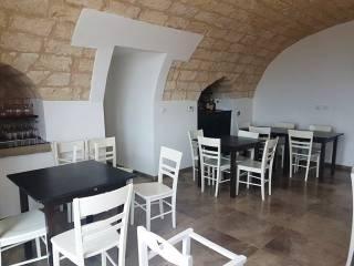 Foto - Masseria, muy buen estado, 13736 m², Trani