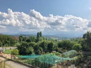 Photo - 4-room flat via Gariboggio, Vicoforte