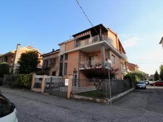 Foto - Quadrilocale via Boves 6, Settimo Torinese