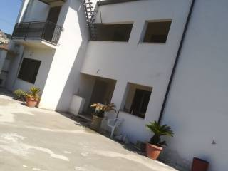 Photo - Single family villa via Cappella 45, Pietravairano