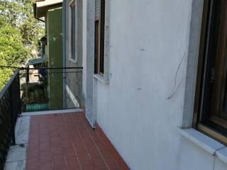 Photo - Apartment via Anguillarese, Osteria Nuova, Roma