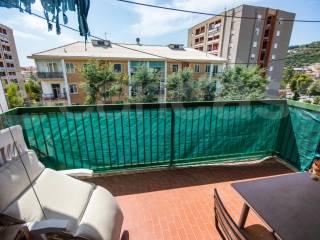 Foto - Appartamento via vecchia piemonte, 124, Imperia