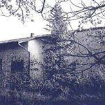 Foto - Villa all'asta Localita' Zuccarello, Montesegale