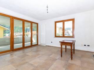 Foto - Villa unifamiliare via San Martino, 25, Barge