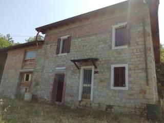 Photo - Farmland for Sale in Salsomaggiore Terme