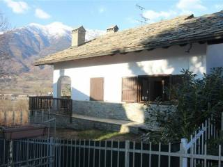 Photo - Detached house 128 sq.m., good condition, Pollein