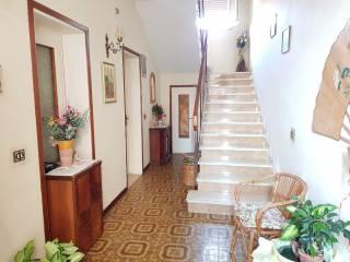 Foto - Villa unifamiliare, buono stato, 210 mq, Barbassolo, Roncoferraro