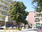Appartamento Affitto Marano di Napoli