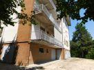 Appartamento Vendita Castel d'Aiano