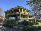 Villa Vendita Zibido San Giacomo