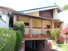 Villa Vendita Trezzano sul Naviglio