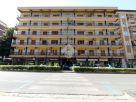 Appartamento Affitto Caserta