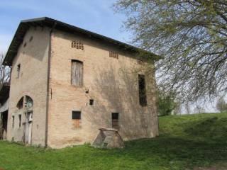 Photo - Country house via Verdi, Bibbiano