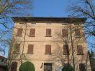 Villa Vendita Quattro Castella